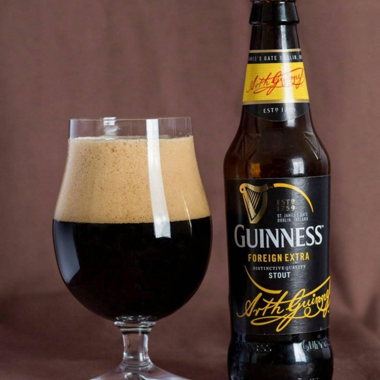 Как делают «кондитерские» стауты и другие десертные сорта пива — pivo.by