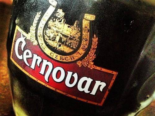 Юзберг пиво: история, обзор видов + интересные факты