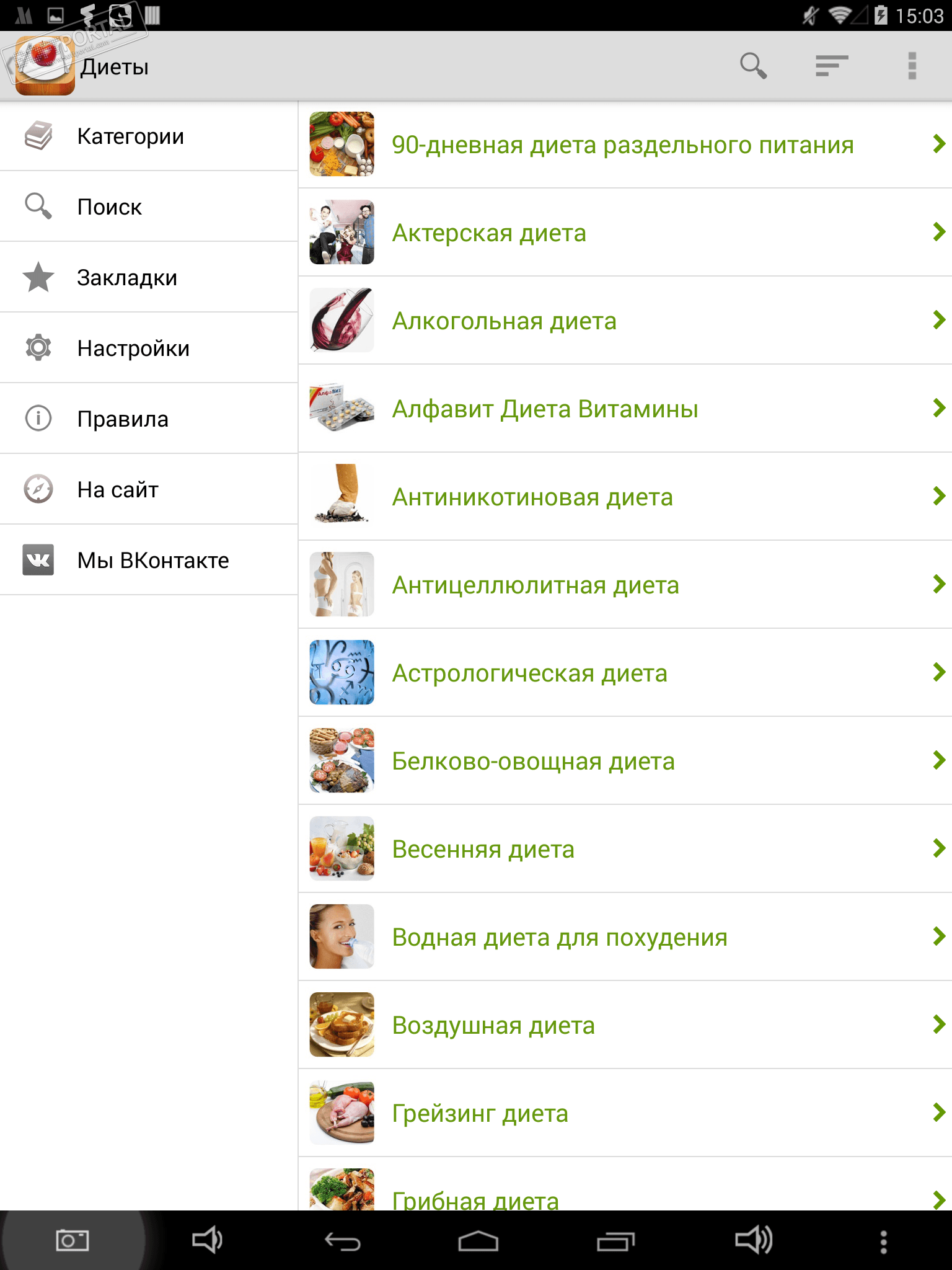Алкогольная диета для похудения: меню, отзывы и результаты, плюсы и минусы | диеты и рецепты