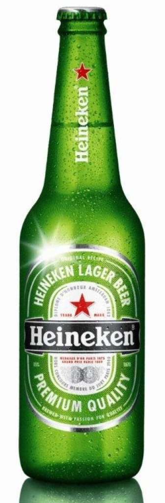 Миллер пиво сколько градусов — история алкоголя