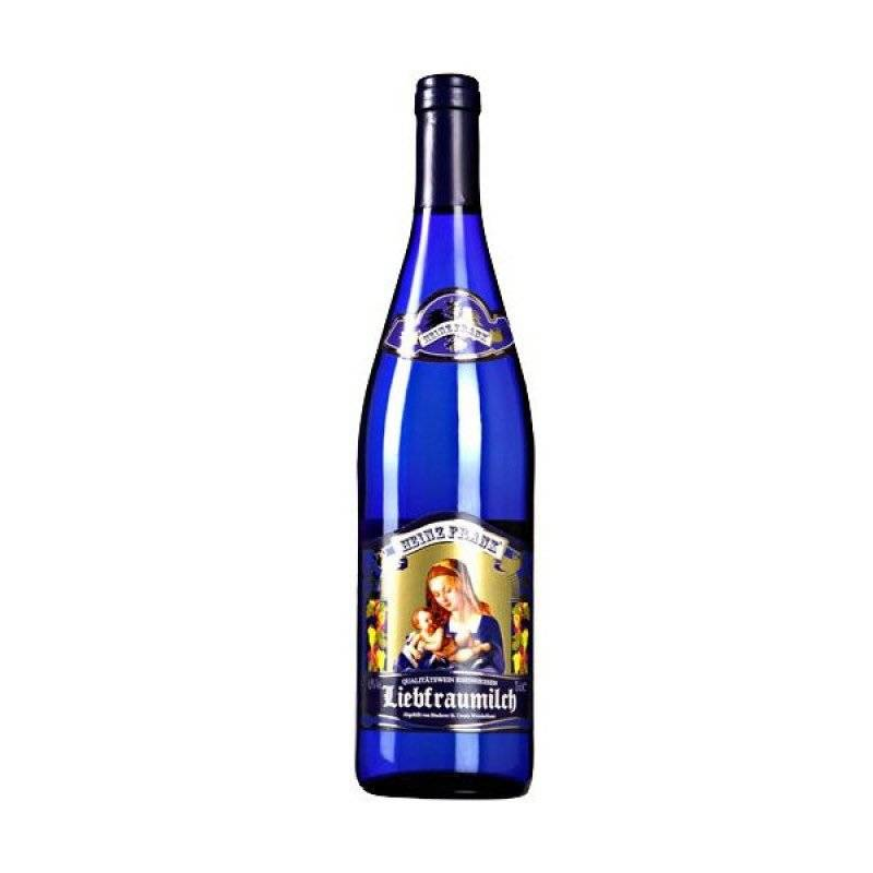 """Белое вино """"молоко любимой женщины"""": описание, вкусовые качества, отзывы"""