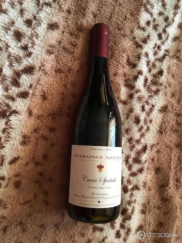 Вино cuvee (кюве): что это такое, описание и отзывы