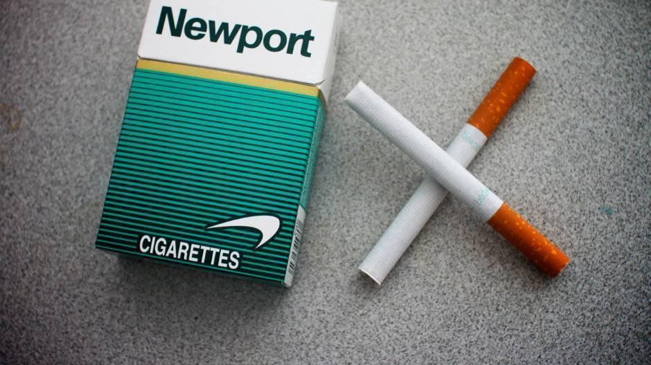 Почему электронная сигарета стреляет жижей - iponte.ru