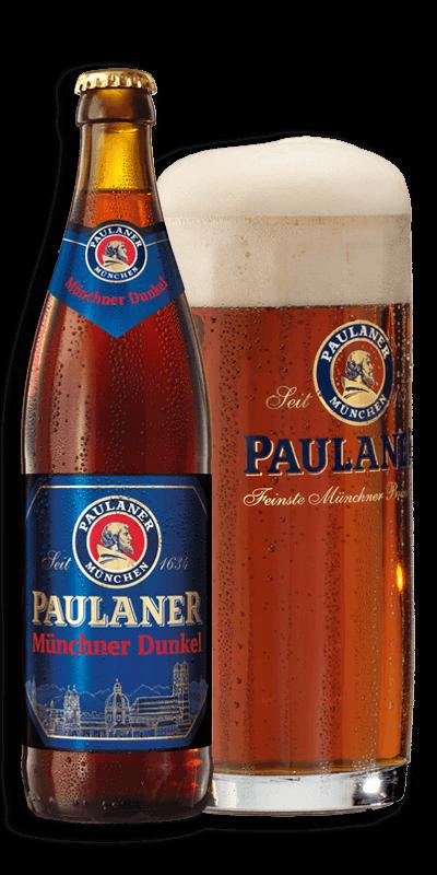 Рожденное в холодных подземельях, пиво лагер (lager beer) для истинных ценителей