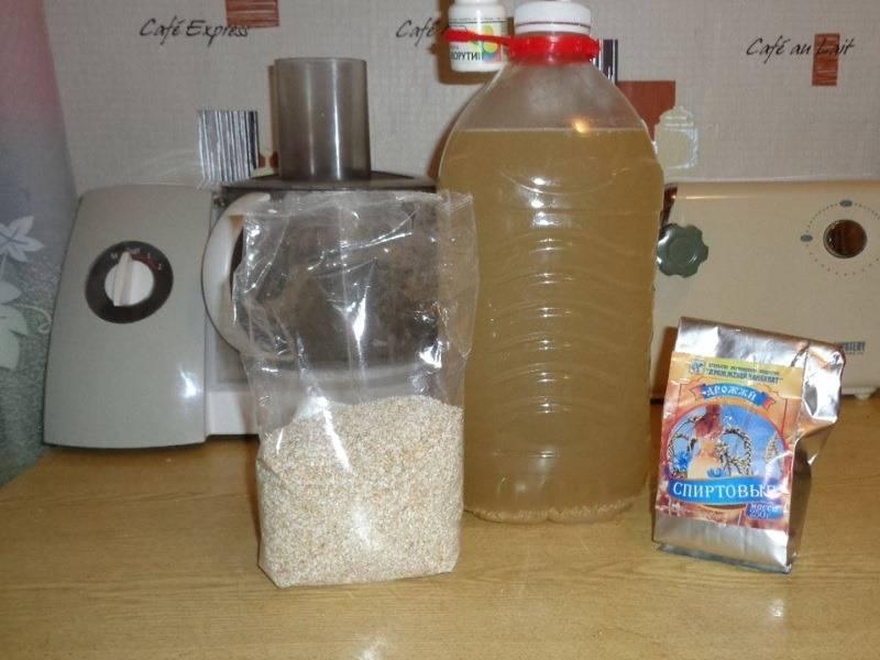 Для чего нужна подкормка дрожжей? чем и как подкормить сахарную брагу для лучшего брожения | про самогон и другие напитки ? | яндекс дзен
