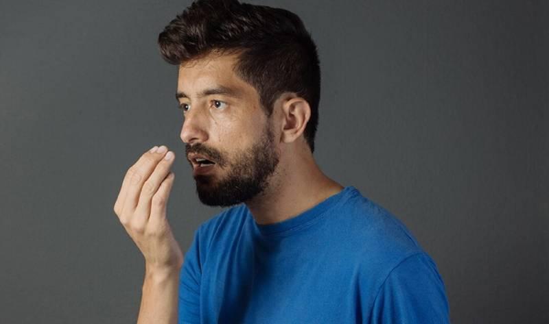 Избавление от запаха алкоголя изо рта, чем быстро убрать перегар, как перебить запах алкоголя?