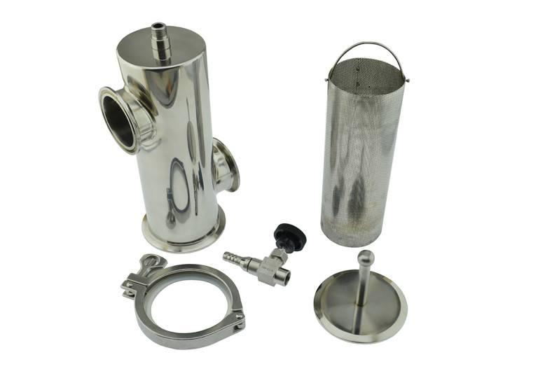 Что такое арома узел в самогонном аппарате? как работает джин корзина, что положить, рецепты, что лучше | про самогон и другие напитки ? | яндекс дзен