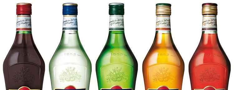 С чем пьют вермут бьянко, как это делать правильно, с каким соком