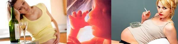 Последствия первого аборта, почему важно сохранить первую беременность