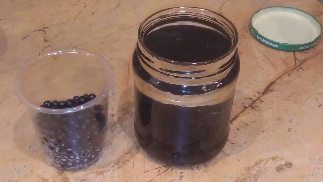 Настойка из красной черемухи в домашних условиях простой рецепт - shkolnik54.ru