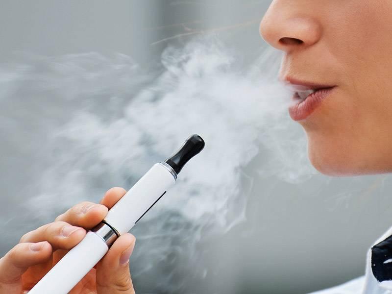 Электронные сигареты: плюсы и минусы, состав жидкости для курения, преимущества и недостатки изобретения
