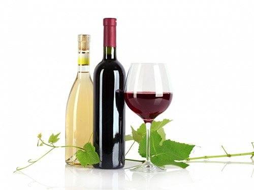 Кислотность вина: что это, как исправить кислое вино, как убрать кислоту из домашнего вина