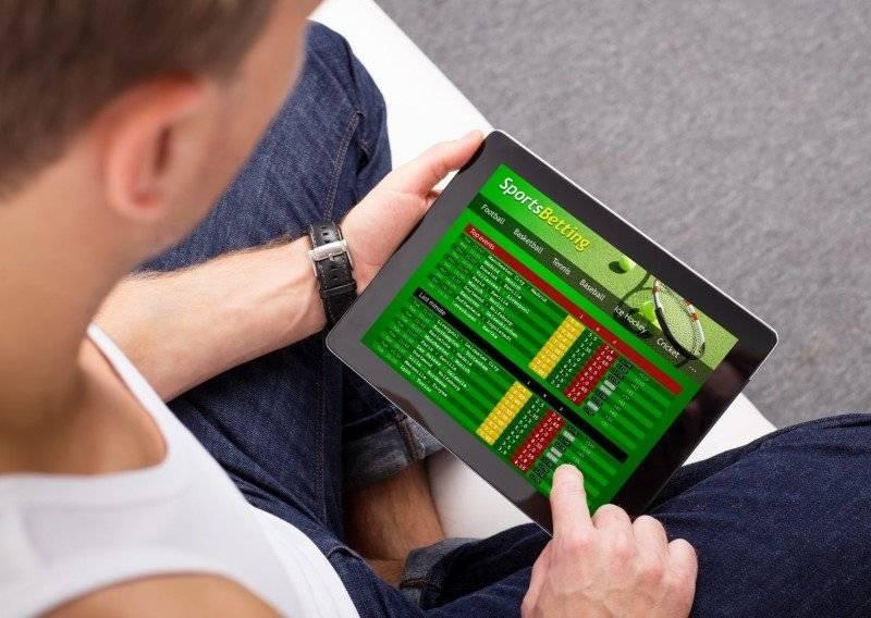 Лечение зависимости от азартных игр: избавление от различных видов игровых зависимостей - тест онлайн | maavar clinic