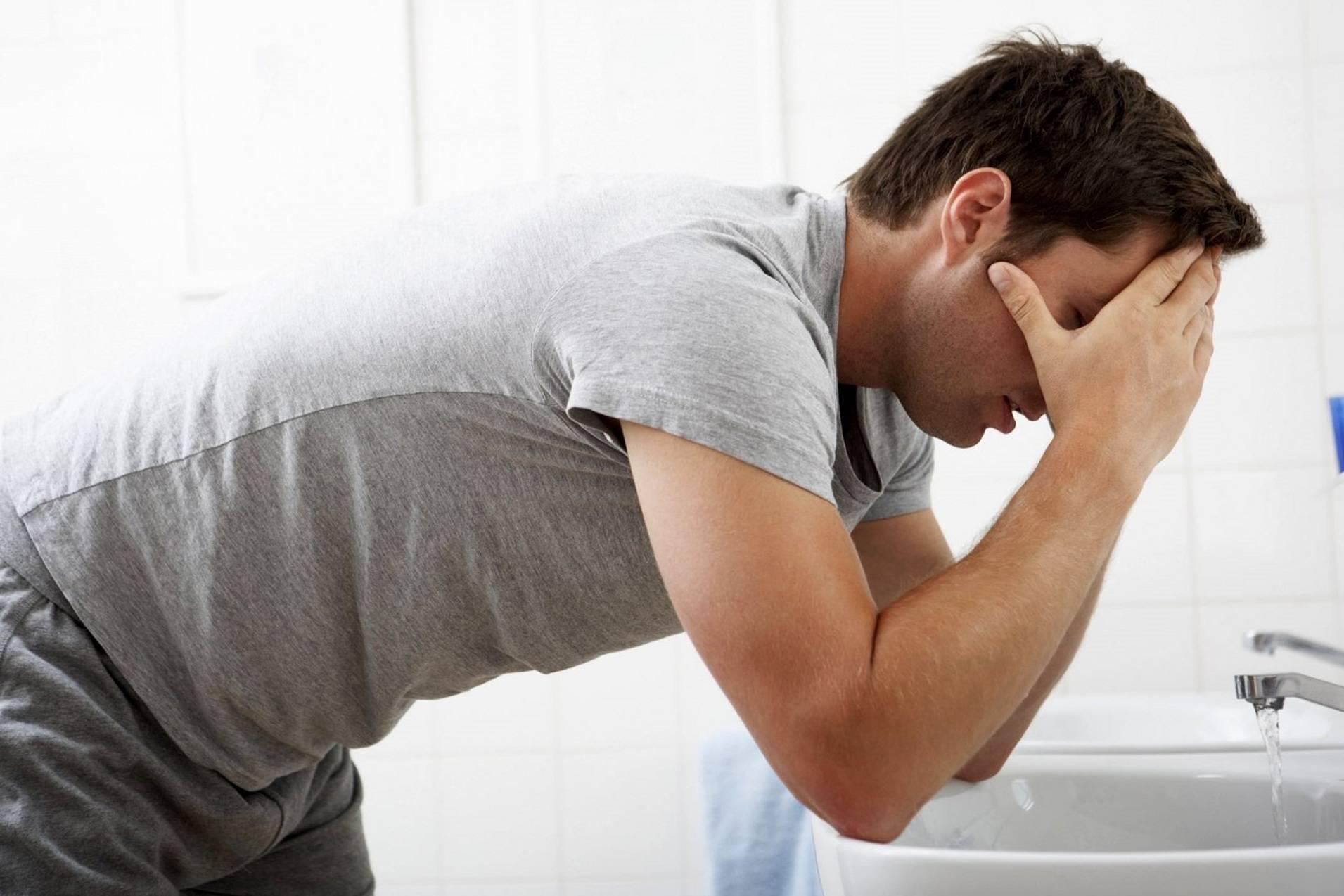 Дапоксетин и алкоголь: совместимость, через сколько можно, последствия - вредные привычки