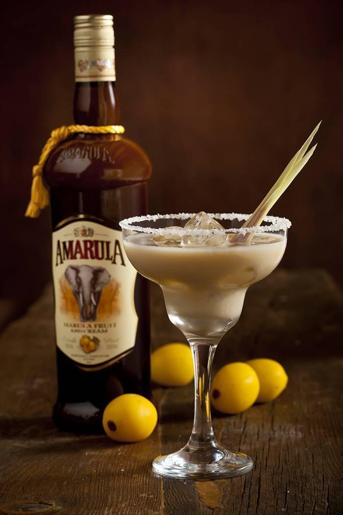 Напиток бейлиз: с чем пьют и виды популярных коктейлей из него