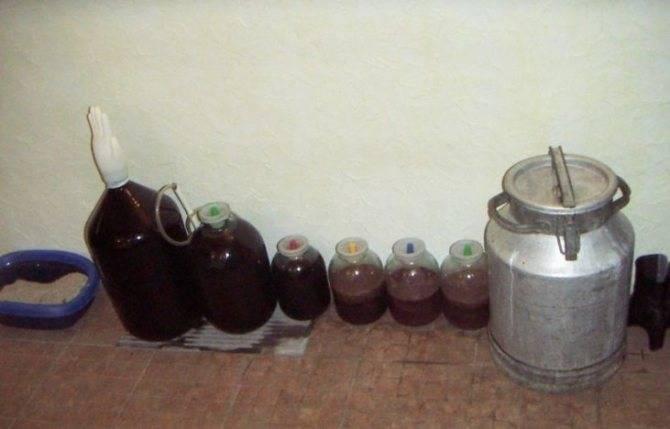 Самогон из сухофруктов - рецепт браги универсальный, из чернослива, из фиников