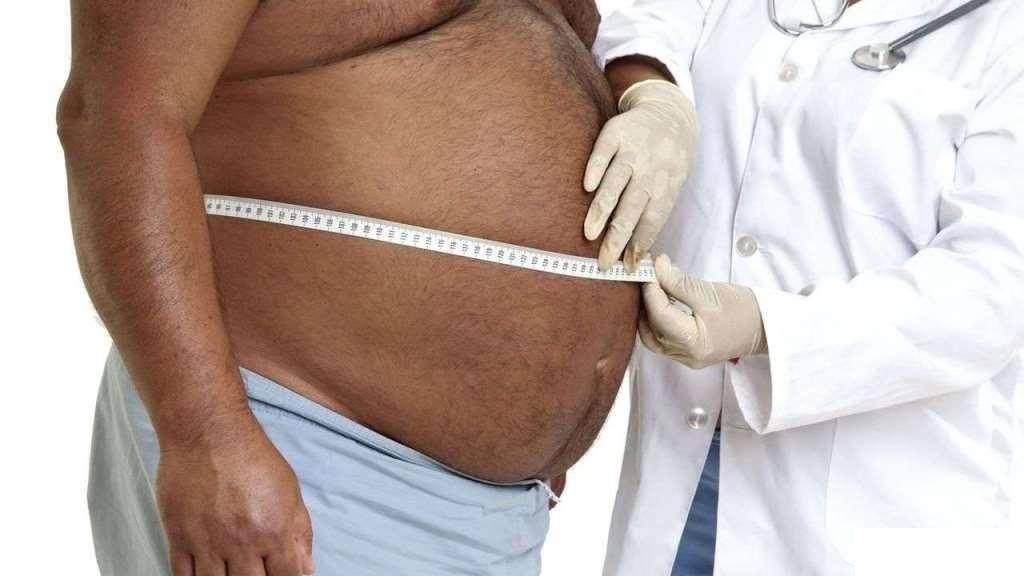 Что такое асцит брюшной полости: причины, лечение, сколько с ним живут?