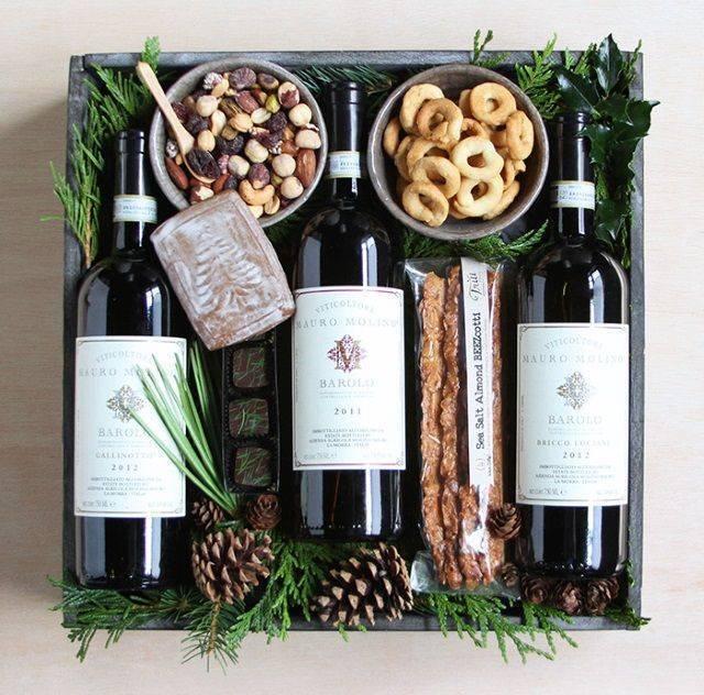 Вино в коробке, пакете, тетрапаке: обзор, характеристики, отзывы