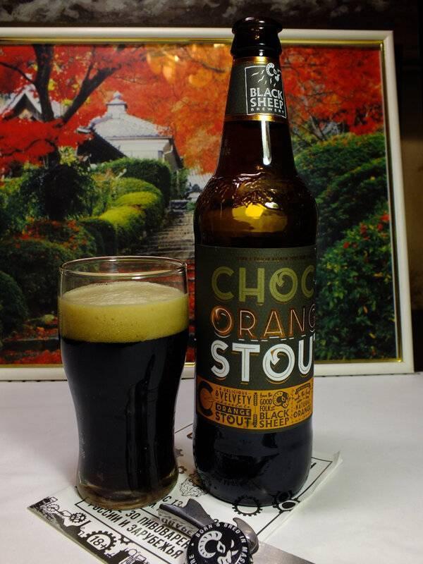 Porter — старое пиво с добрым нравом. виды, история, отличие от других стилей