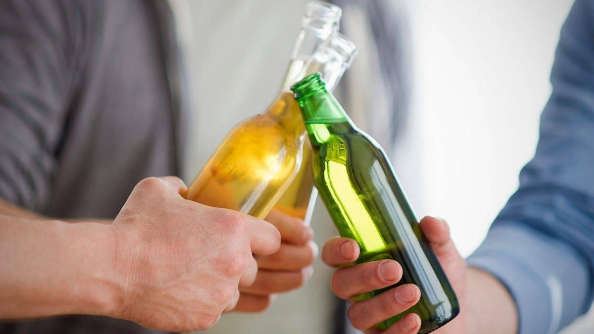Можно ли употреблять алкоголь при простатите и аденоме? простатит и алкоголь: опасность сочетания