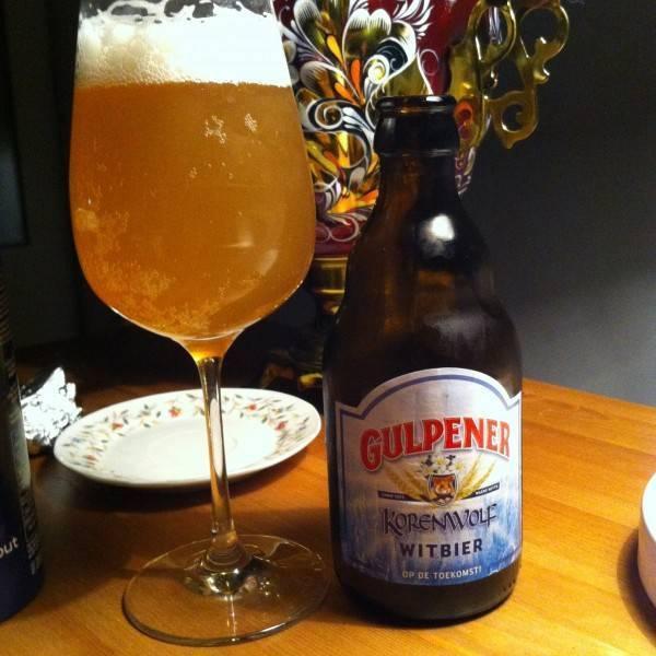 Пиво амстердам — все виды, описание, крепость