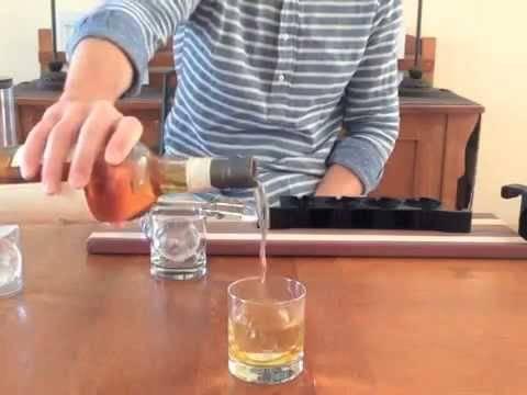 Как пить ? виски с колой: пропорции и приготовление коктейля дома