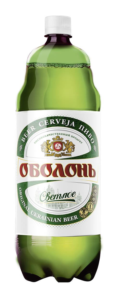 Росконтроль назвал марку самого невкусного пива в россии