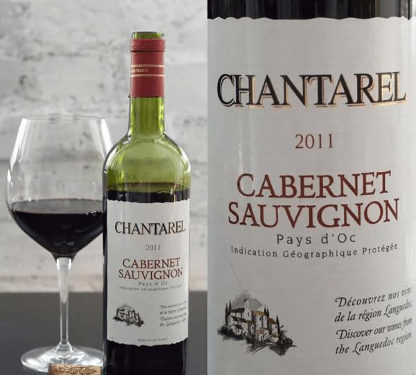 Описание и характеристики сорта винограда каберне совиньон, регионы для выращивания и правила посадки