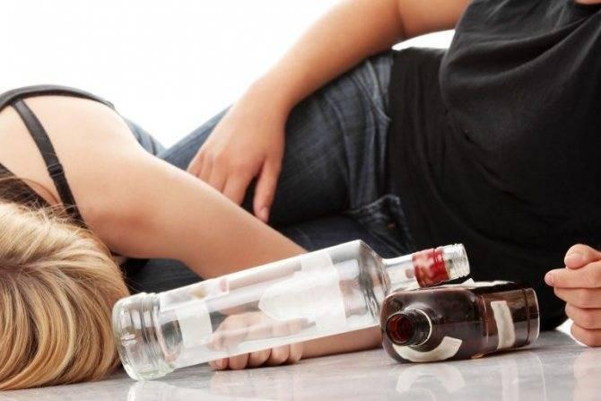 Когда можно алкоголь после удаления аппендицита