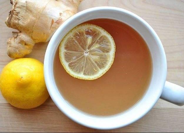 Коньяк при простуде: эффективные рецепты, особенности приема и полезные свойства