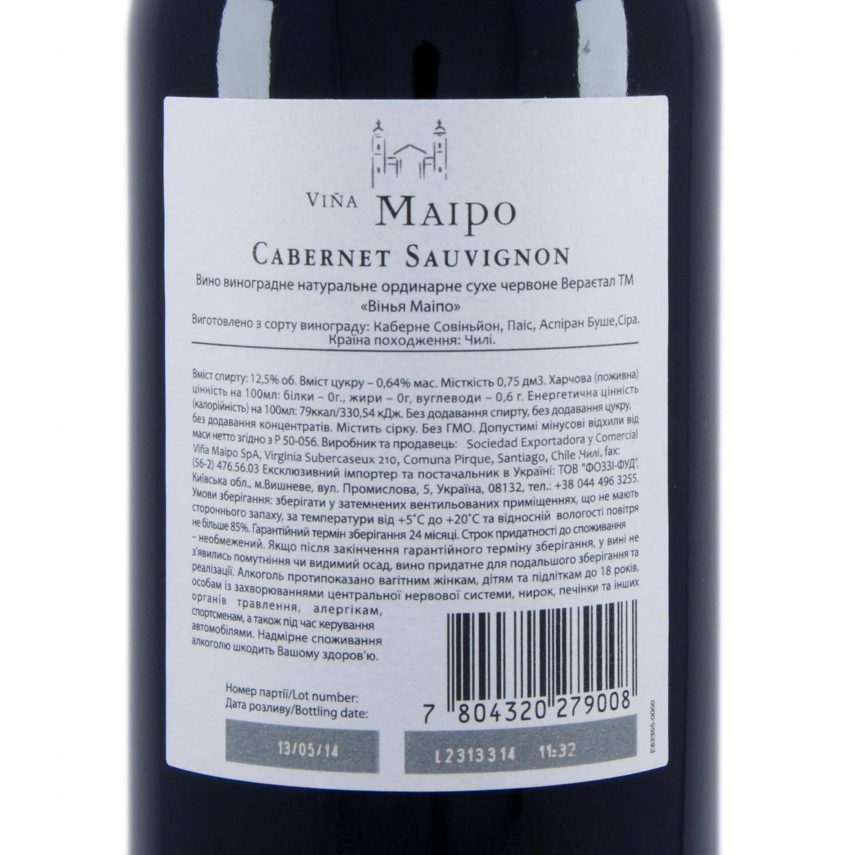 Вино каберне совиньон (cabernet sauvignon) самое известное и любимое в мире