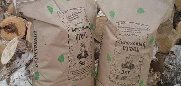 Вкус готовой браги для самогона. что делать с прокисшей брагой и как исправить кислый самогон