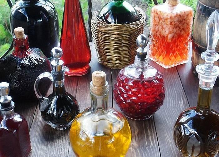 Как сделать выбор между наливкой и настойкой? в чем разница между ними, какие отличия | про самогон и другие напитки ? | яндекс дзен