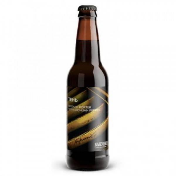 Пиво рука бога и его особенности