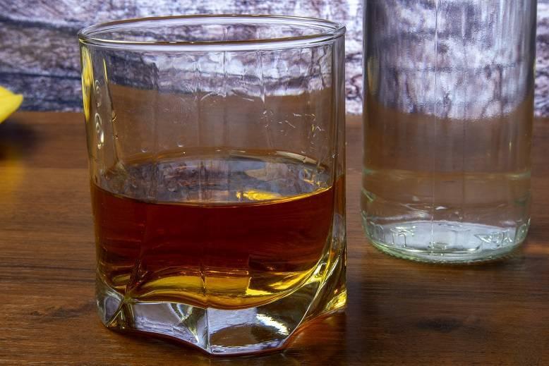 Виски с тоником швепс - простые пошаговые рецепты с фотографиями