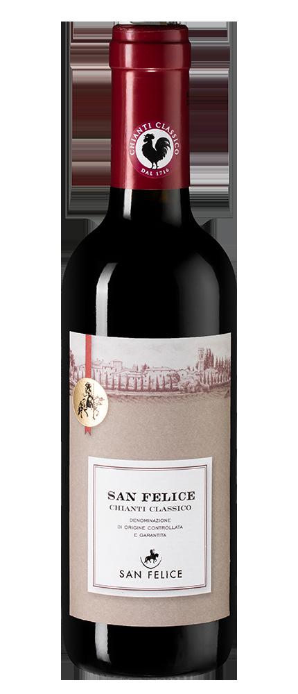 Кьянти - итальянское вино | о вине и путешествиях