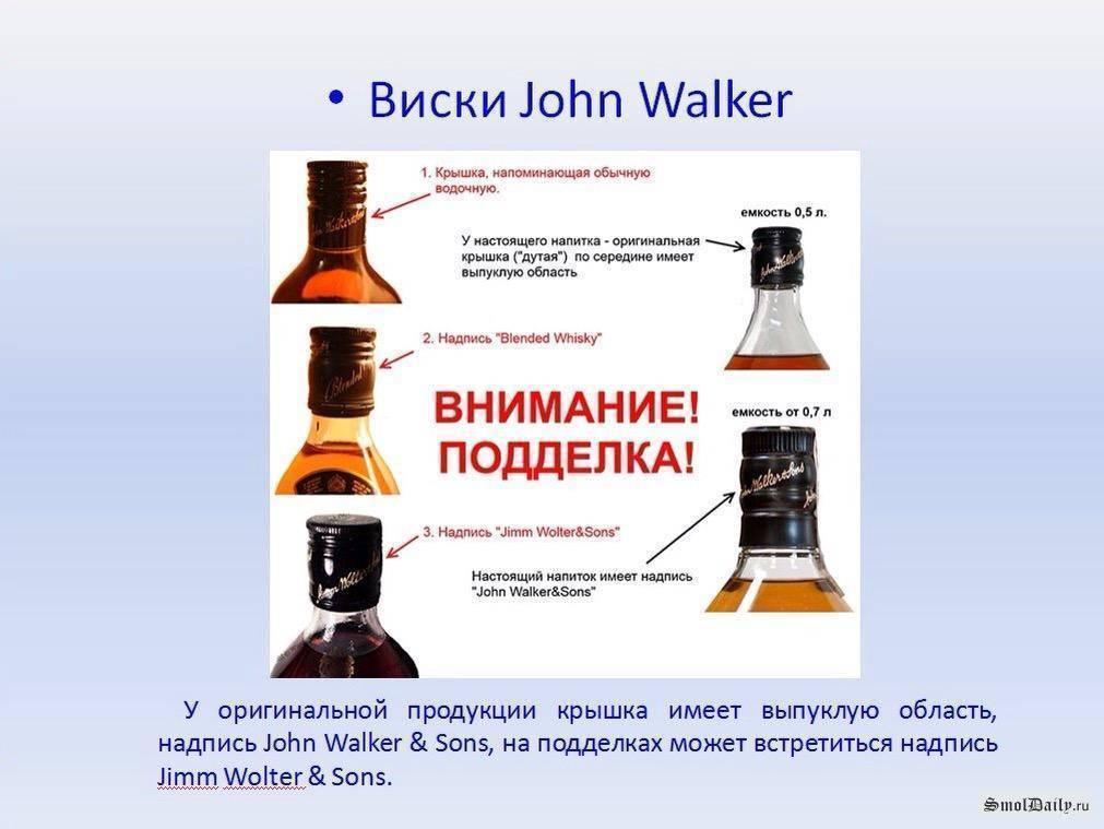 Проверка алкоголя по штрих-коду
