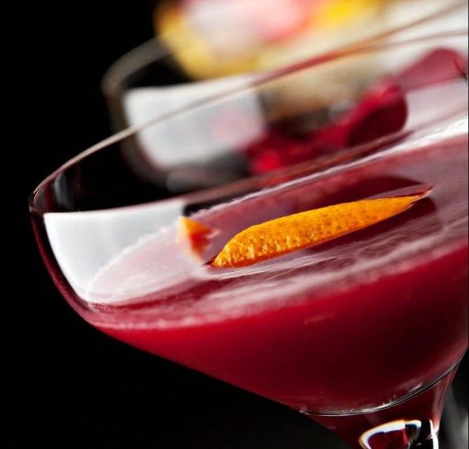 Амаретто ликер — рецепты в домашних условиях, история напитка, правила выбора и употребления (130 фото и видео)