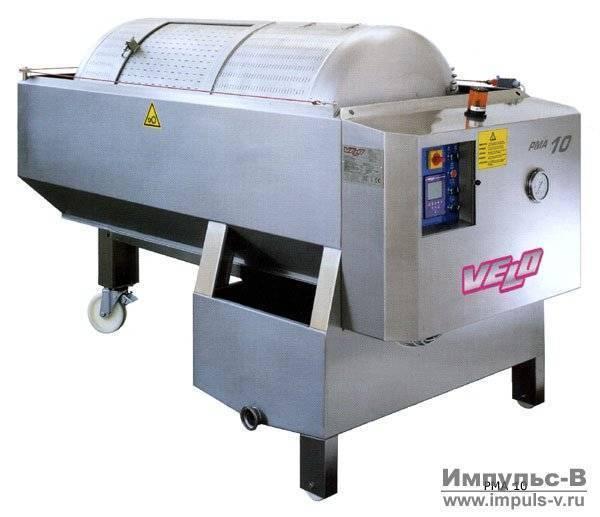 Купить оборудование для виноделия: винификаторы, линии розлива вина | винное оборудование – оборудование для производства и розлива вина