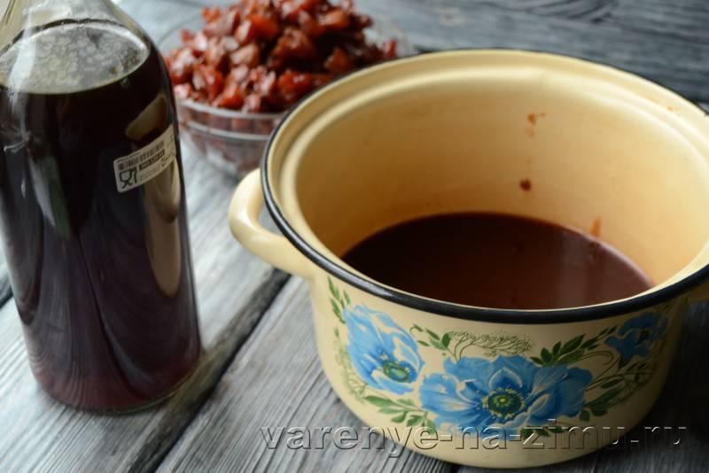 Настойки из сливы на самогоне, водке или спирту | про самогон и другие напитки ? | яндекс дзен