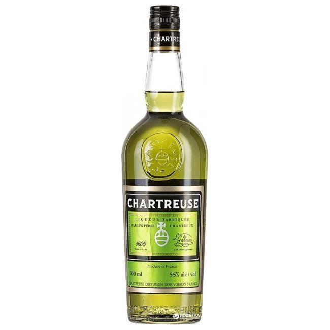 Что такое ликер шартрез? как приготовить имитацию chartreuse дома | про самогон и другие напитки ? | яндекс дзен