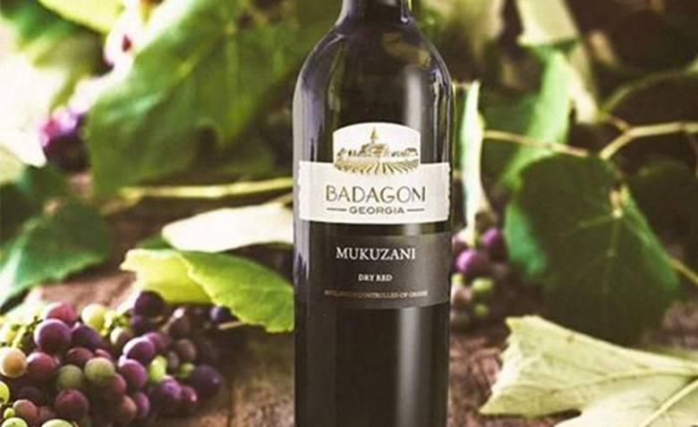 Гордость рачи — вино хванчкара, о котором должны знать все