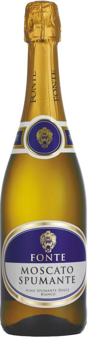 Как выбрать вино игристое? какие существуют виды игристого вина? вино какого производителя лучше?