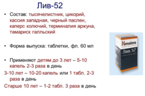 Карсил форте или карсил: лучшее средство для нормализации работы печени