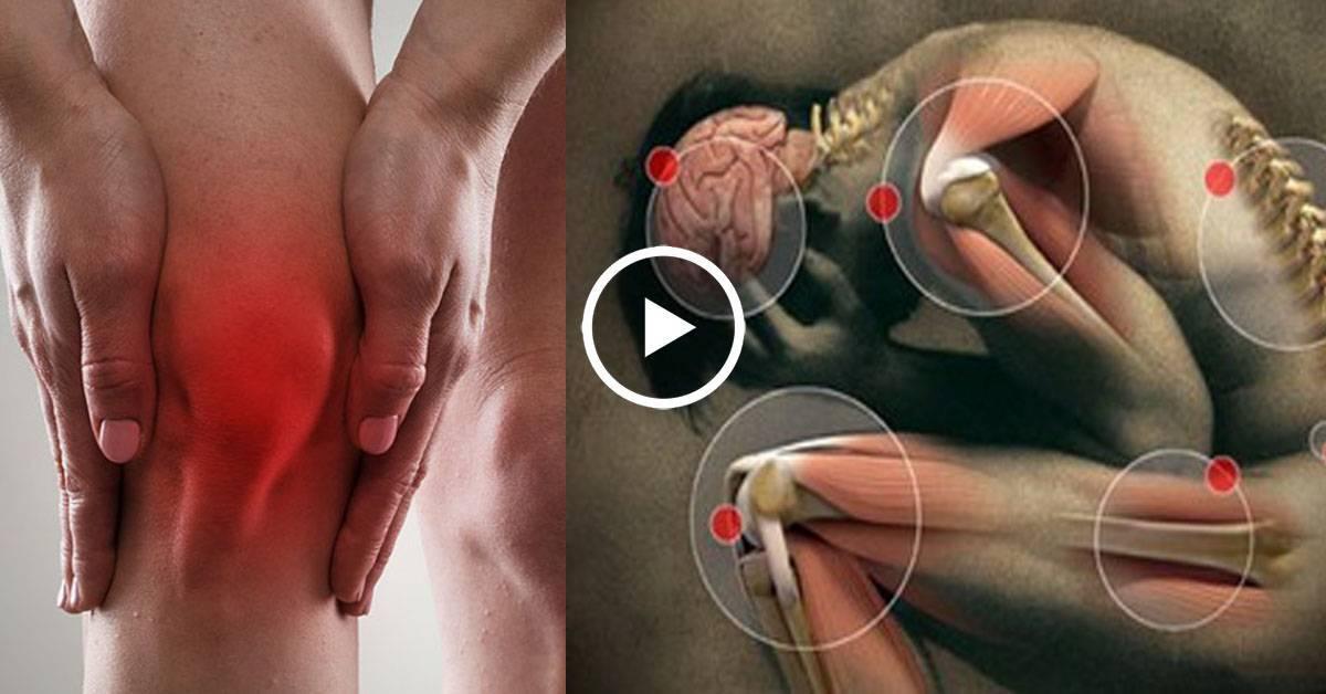 Алкоголь и суставы - могут ли болеть после употребления | zaslonovgrad.ru