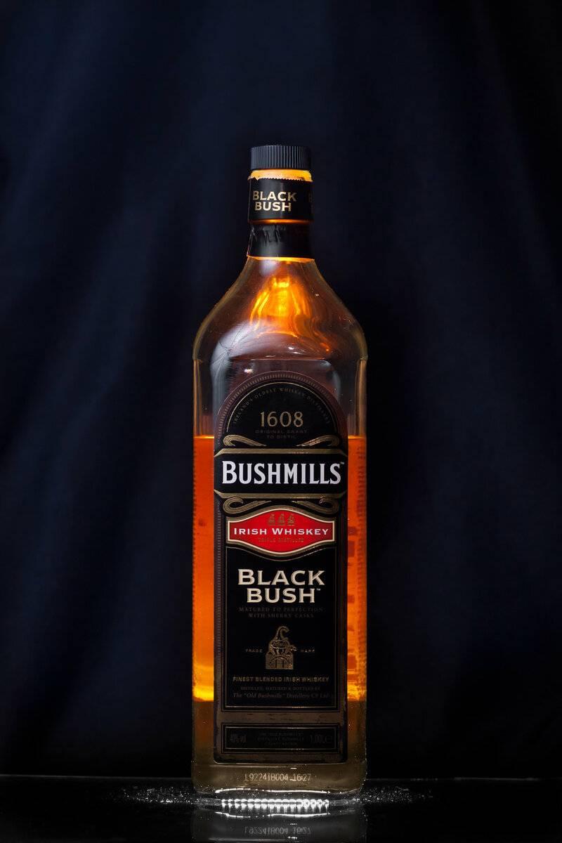 Виски бушмилс (bushmills): история, обзор вкуса и видов как отличить подделку