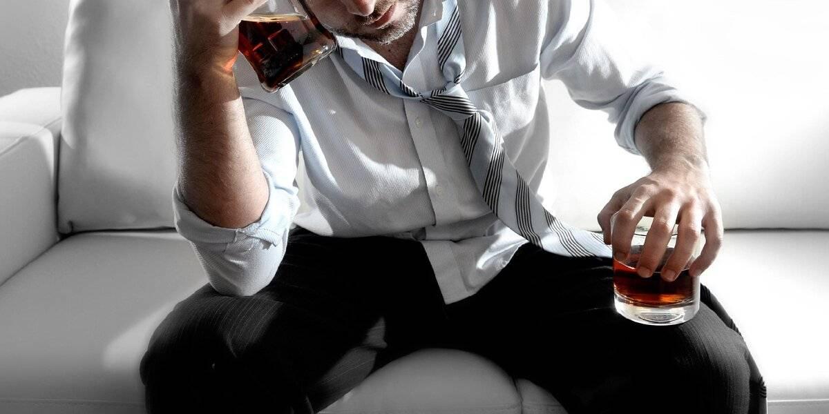 Вам пить нельзя: 9 тревожных признаков непереносимости алкоголя :: инфониак