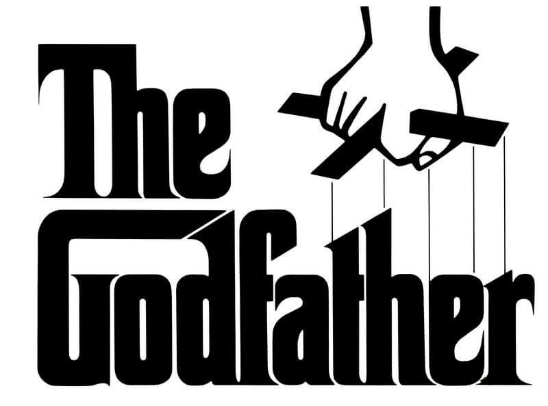 Как правильно приготовить коктейль «крестный отец»: рецепт, пропорции