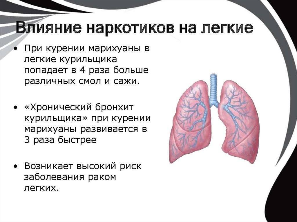 Глицерин: вреден для организма или нет