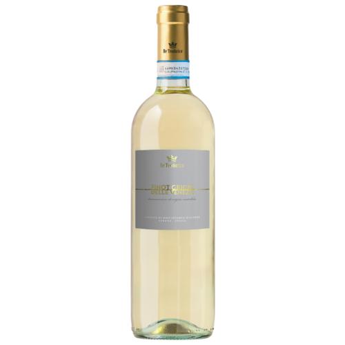 Пино гриджио (pinot grigio): белое сухое вино с освежающим букетом | inshaker | яндекс дзен